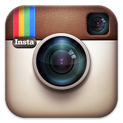 Instagram iOS App