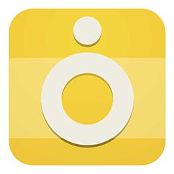 Oggl iOS App