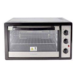 Croma CRO0033 Microwave Grill