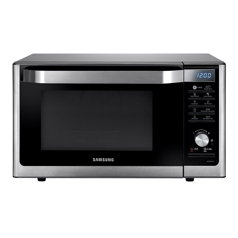 Samsung 32 L MC32F604TCT/TL Smart Oven