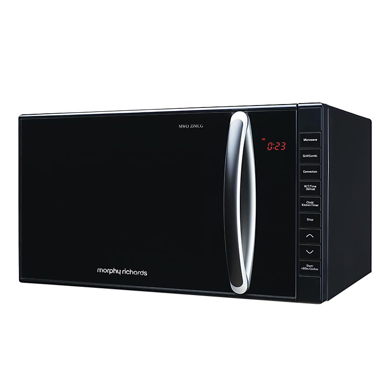 Morphy Richards 23L MWO 23 MCG Convection Oven