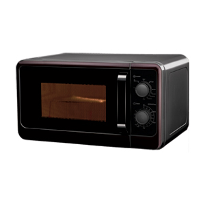 20Ltr GMX 20GA5 WKM Grill Microwave Oven