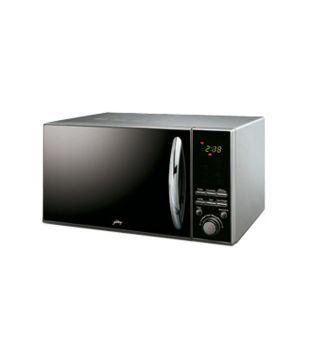 Godrej 25 Ltrs GMX 25CA1 MIZ Convection Microwave Oven