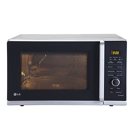 LG 32L MC3283AG Convection Oven