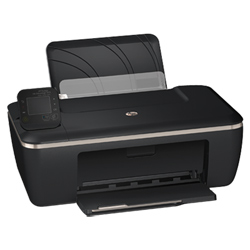 Deskjet Ink Advantage 3515