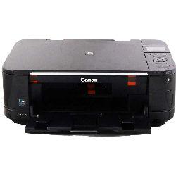 Canon PIXMA MG5270