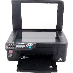 HP Officejet 4500 G510n