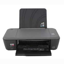 HP Deskjet Printer DJ1000