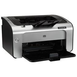 HP Laser Printer 1108