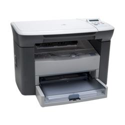 HP Laser Printer M1005