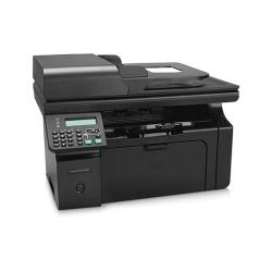 HP Laserjet M1213 MFP