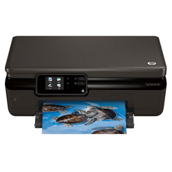 learn how to use hp photosmart 5510 video review help guide user rh showhow2 com HP Printer User Manual hp photosmart 5510 e-all-in-one user manual