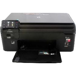 HP B210A