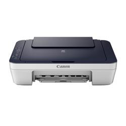 Canon Canon PIXMA E400
