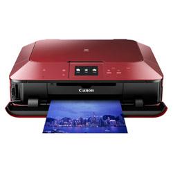 Canon Canon PIXMA MG7170