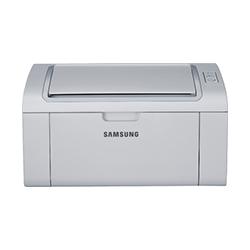 Samsung  ML 2161
