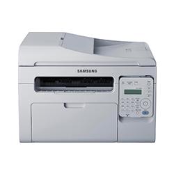 Samsung SCX 3401F/XIP