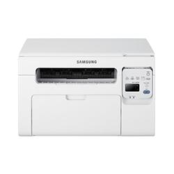 Samsung SCX 3406W