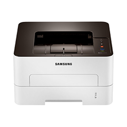 Samsung SL M2826ND