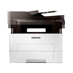 Samsung SL-M2876ND