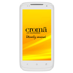 Croma CRCB2093 GSM Mobile Phone