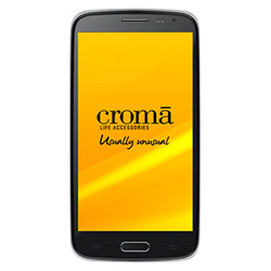 Croma CRCB2243 GSM Mobile Phone