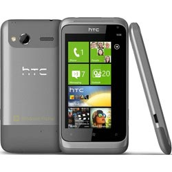 HTC Radar Windows 7.5