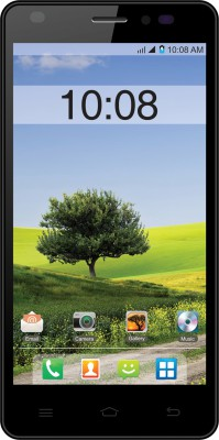 Intex Cloud M5 - II