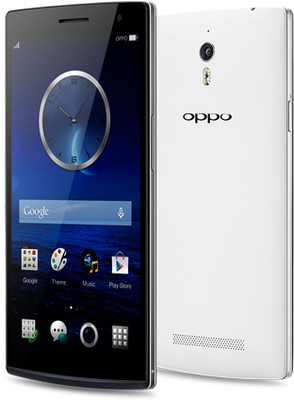 Oppo Find 7a X9006