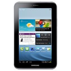 Samsung Tab2 310