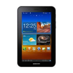 Galaxy Tab 620