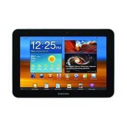 Samsung GALAXY Tab 730