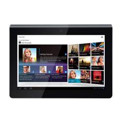 Sony Tab SGPT113INS