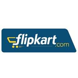 Flipkart Website