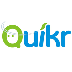 Quikr Website