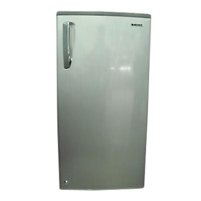 Croma Refrigerator 170Ltr CRAR0199