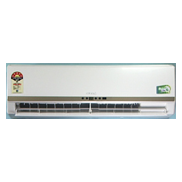 Croma AC AC0657-AC0660