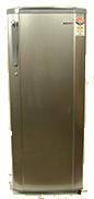 Croma Refrigerator 251ltr CRAR0228
