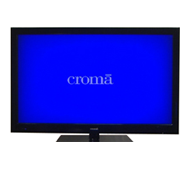Croma LCD TV CREL3127-6019-2282