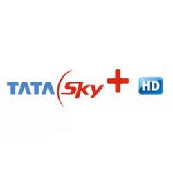 Tata Sky Plus HD
