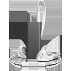 Apple iPod Shuffle 3rd Gen