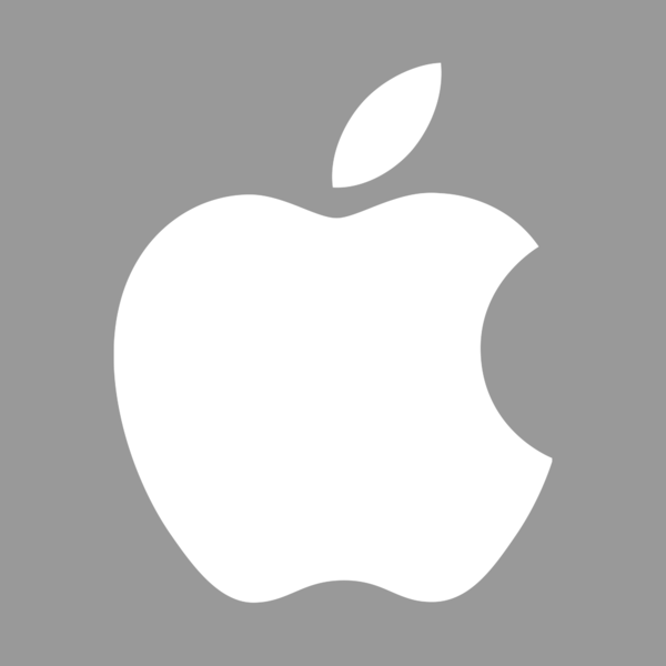 images/brands/600px-Apple_gray_logo.png