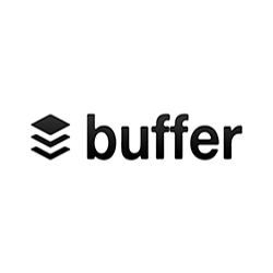 images/brands/Buffer-logo_new.png