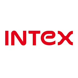 images/brands/Intex-logo-1.png