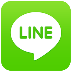 images/brands/Line app icon.png