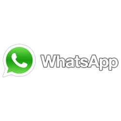 images/brands/Whatsapp Icon.png
