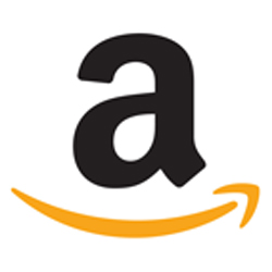 images/brands/amazon_brand.jpg