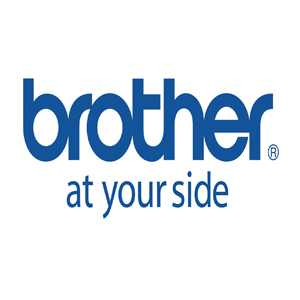 images/brands/brother_logo_small.jpg