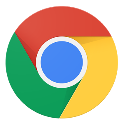 images/brands/chrome1.png