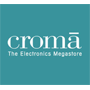 images/brands/croma.jpg